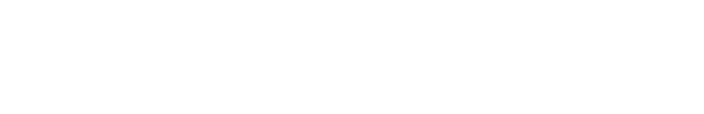 MUGEN Group(ムゲングループ)