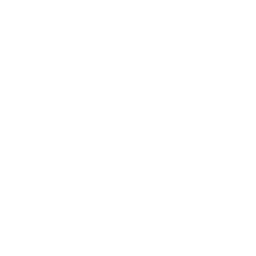 メリーゴーランド公式instagram